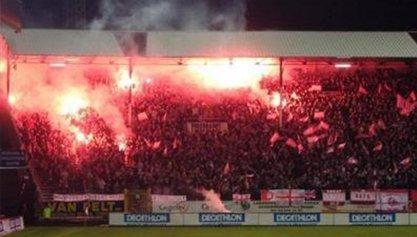 Voorbeschouwing Antwerp FC - E. Aalst