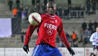 Ngasseu en Bael nieuwe inkomende transfers