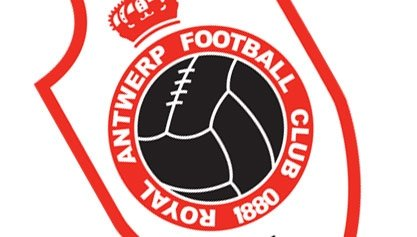 Ticketinfo E.Aalst - R.Antwerp FC