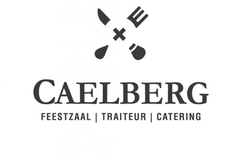 Restaurant Eendracht door Catering Caelberg
