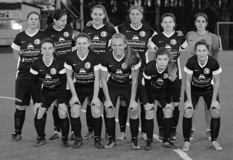 Gratis naar Eendracht Aalst - RSC Anderlecht