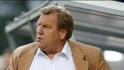Johan Boskamp adviseert E.Aalst