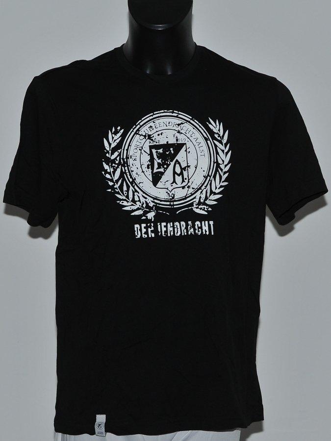 T-shirt 'Den Iendracht'